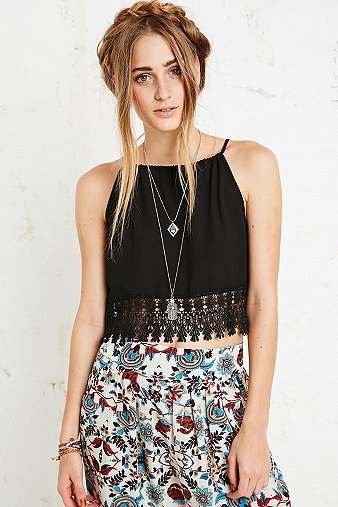 Urban Outfitters 1