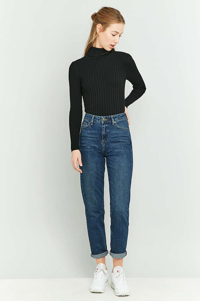 Women&39s Jeans | Straight Leg Skinny &amp Mom Jeans | Urban