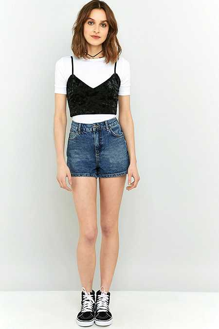 Women&39s Shorts | High-Waisted &amp Denim Shorts | Urban Outfitters