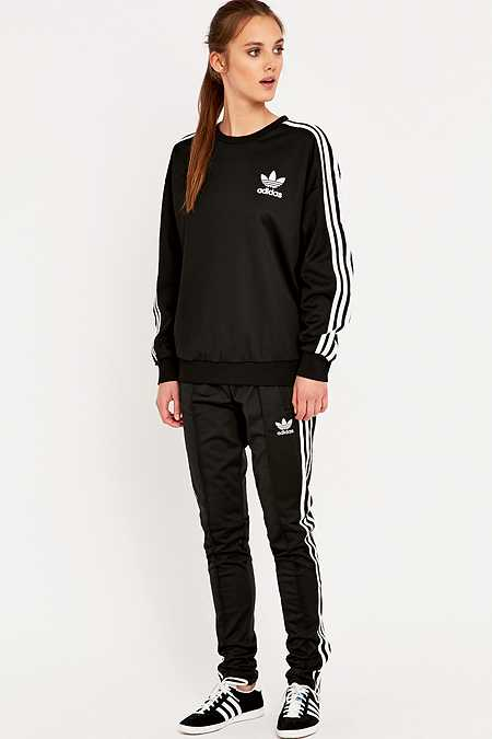 New Adidas Joggers Related Keywords Amp Suggestions  Adidas Joggers Long