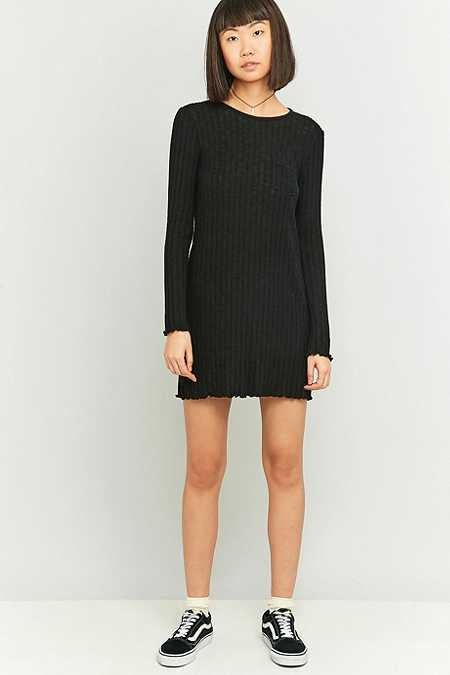 Urban Outfitters Cosy Camper Dress