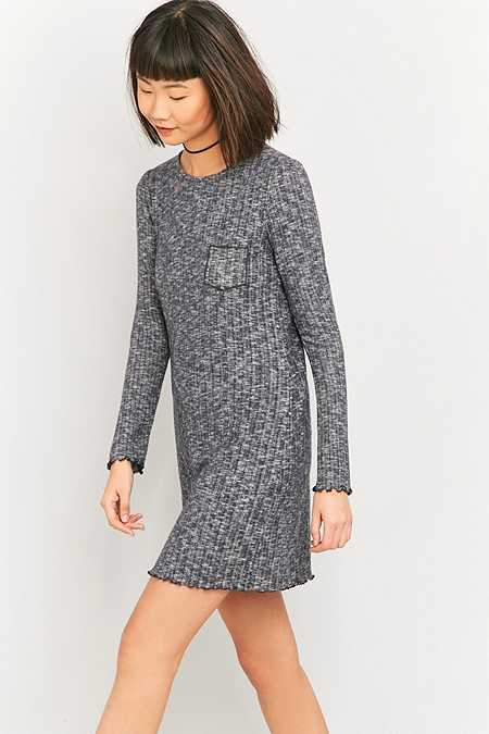Urban Outfitters - Robe Camper confort