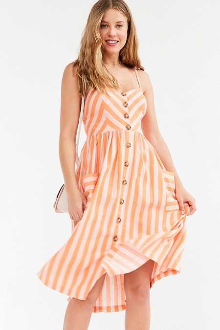 Dresses - Women&39s Clothing  Urban Outfitters - Urban Outfitters