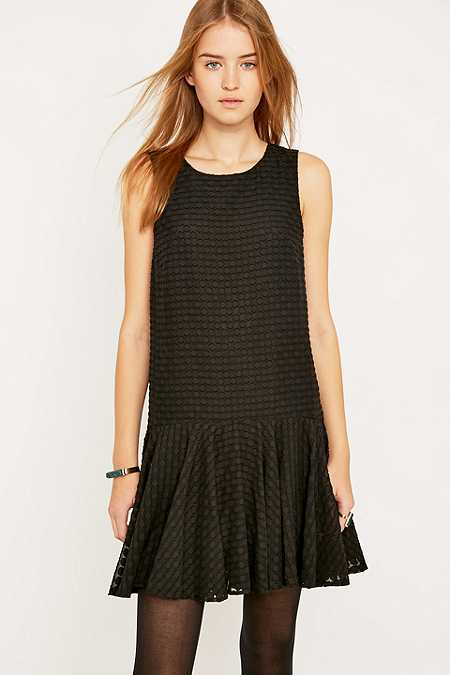 Little black dress urban outfitters - Avis urban dressing ...