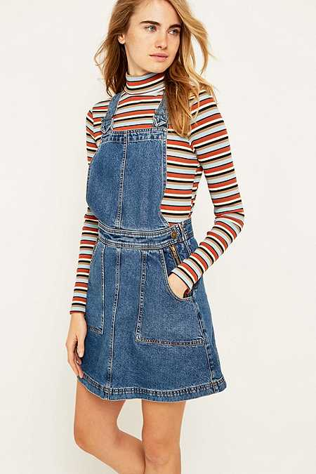 Dresses Urban Outfitters