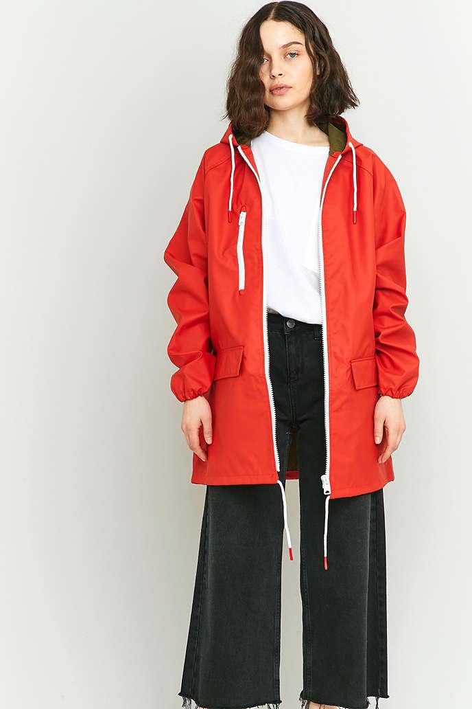 Women&39s Jackets &amp Coats | Winter &amp Bomber Jackets | Urban