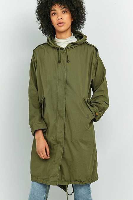 Women&39s Jackets &amp Coats   Winter &amp Bomber Jackets   Urban