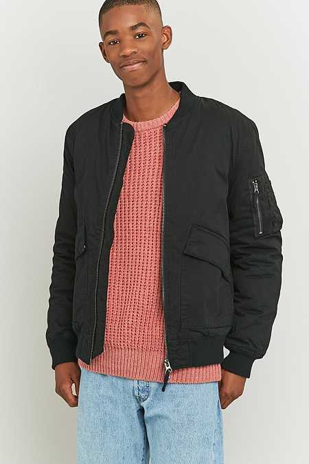 Bomber Jackets - Men&39s Clothing - Urban Outfitters