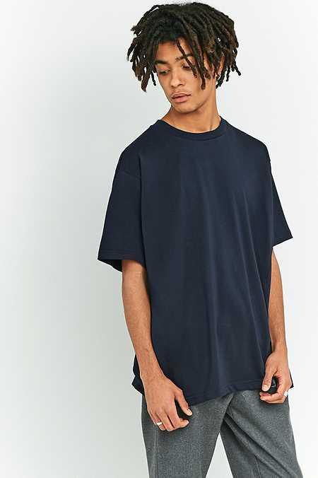 adidas - T-shirt XbyO Legend Ink à manches courtes