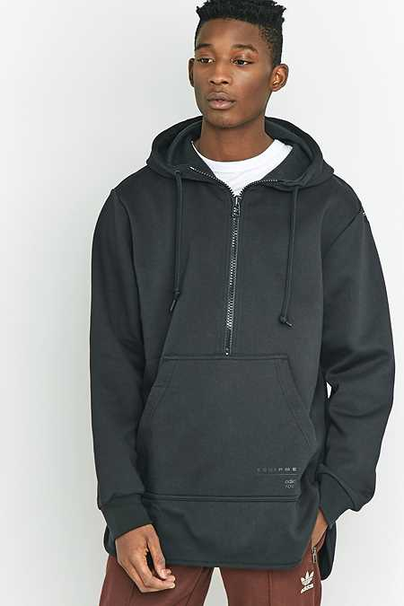 mens adidas sweatshirt sale