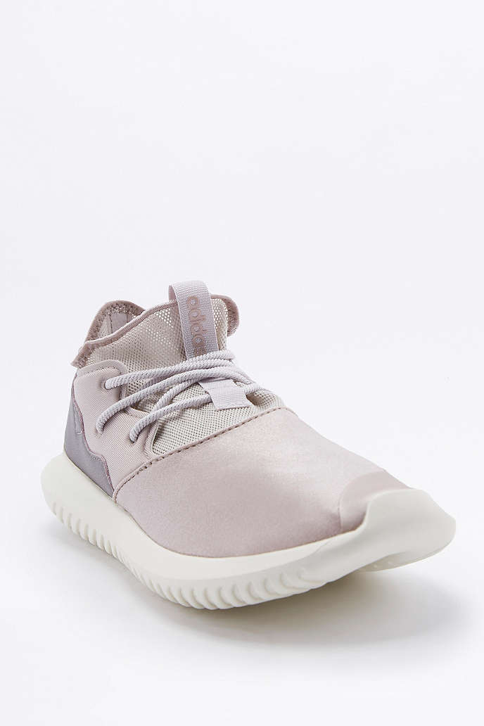 Toddler Tubular, Cheap Adidas Tubular Toddler Shoes Sale 2017