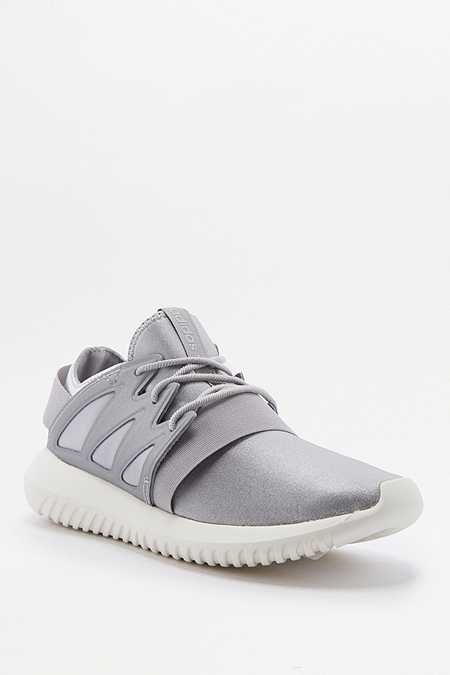 "adidas Originals – Sneaker ""Tubular Entrap"" in Grau"