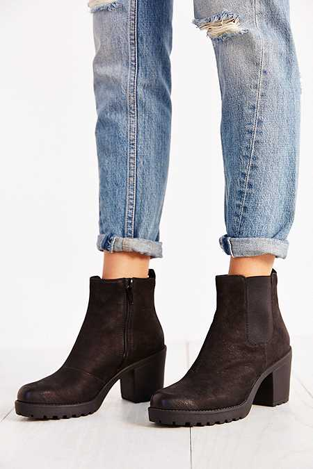 Women&39s Boots | Ankle Laced Up &amp Chelsea Boots | Urban Outfitters