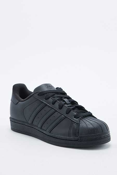 Adidas Originals Superstar Belgie