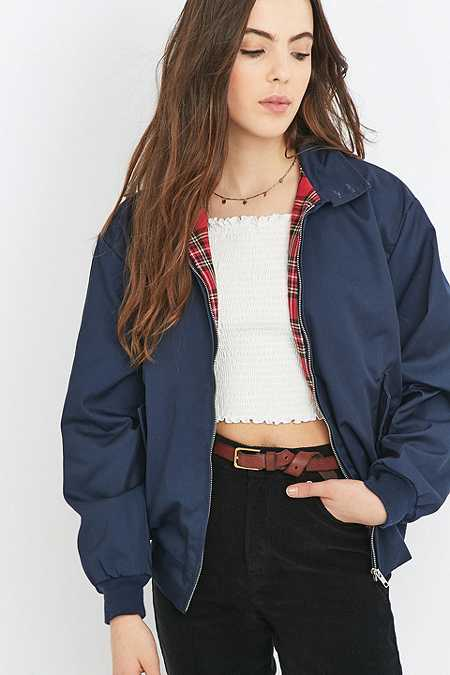 Vestes Urban Outfitters