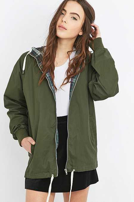 Jackets Amp Coats Women S Clothing Urban Outfitters