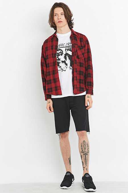 Vintage - Men's Clothing | Urban Outfitters - Urban Outfitters