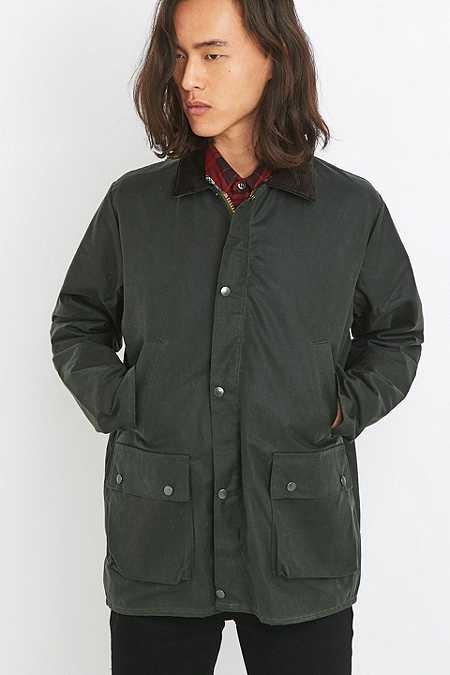 Men&39s Jackets &amp Coats | Parkas Denim &amp Bomber Jackets | Urban