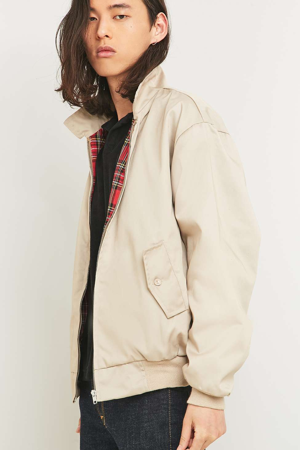 Brahs how do you become a model for urban outfitters brahs how do you become a model for urban outfitters ccuart Images