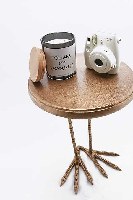 tables home furnishings urban outfitters. Black Bedroom Furniture Sets. Home Design Ideas
