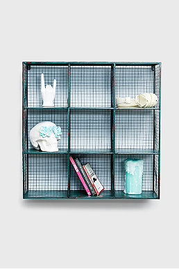 Storage - Urban Outfitters