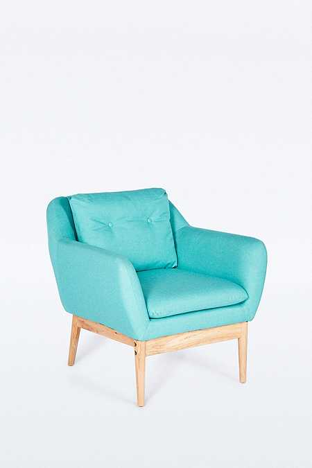 Furniture Urban Outfitters