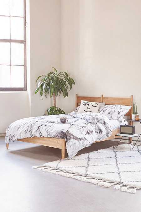 Furniture Home Gifts Urban Outfitters