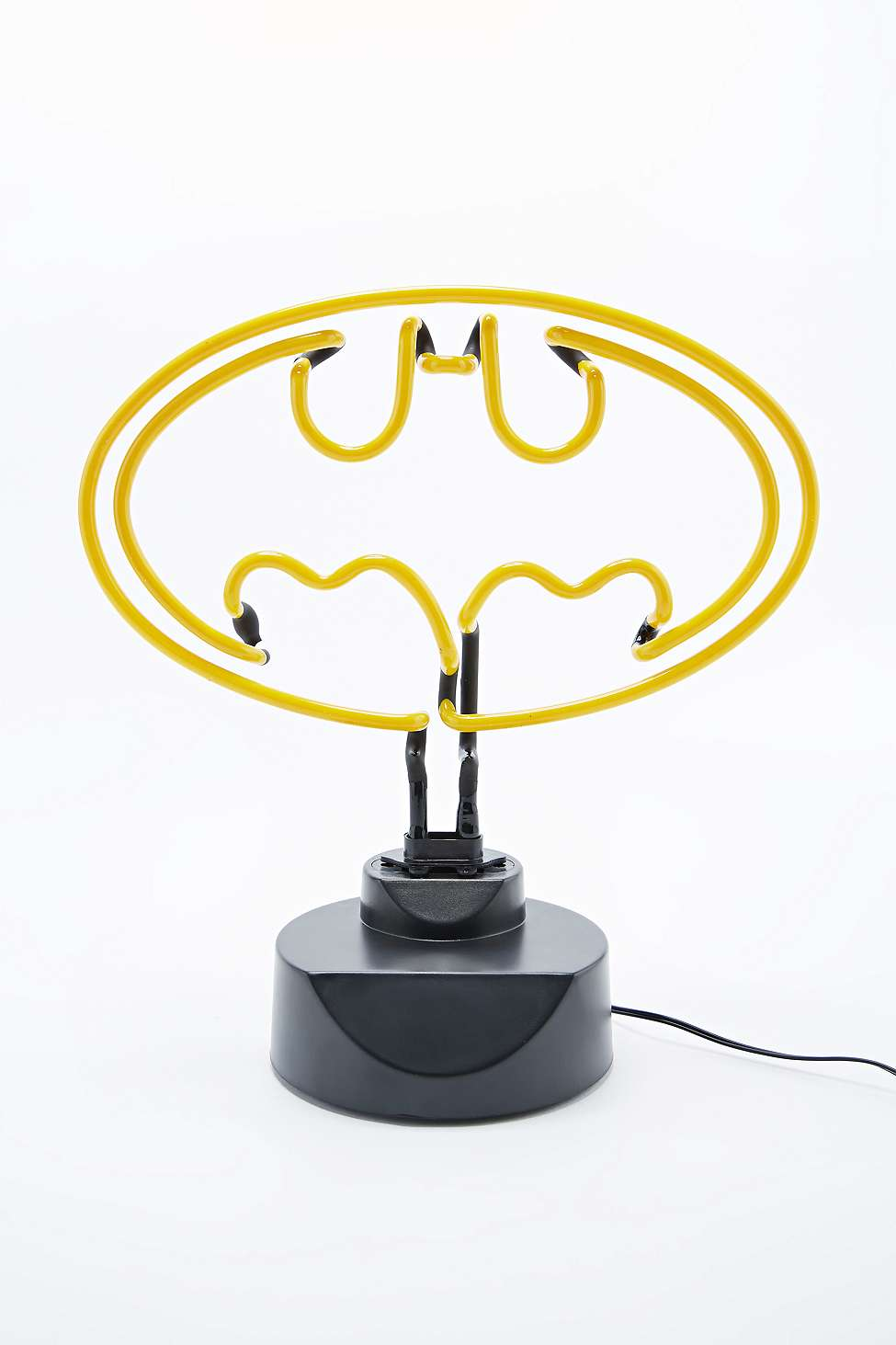 batman light Unique And Quirky Gift Ideas Any Odd Person Will Appreciate (Fun Gifts!)