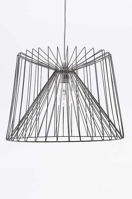 Bulbs Amp Pendant Lights