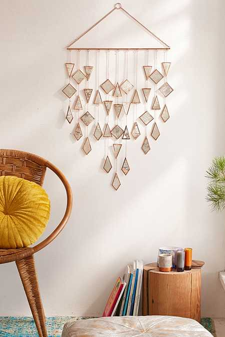 Hygge urban outfitters for Room decor urban outfitters