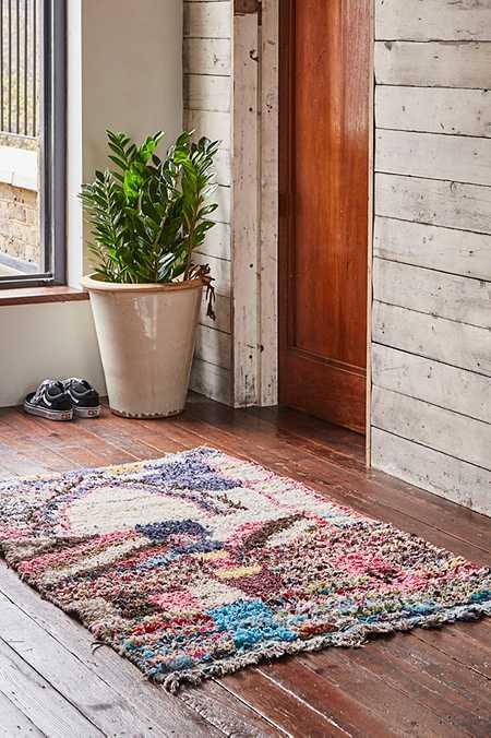 Teppiche & Türvorleger  Einrichtungsgegestände  Urban
