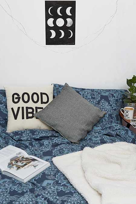 Bedding Bed Sets Sheets Duvets Amp Tapestry Urban