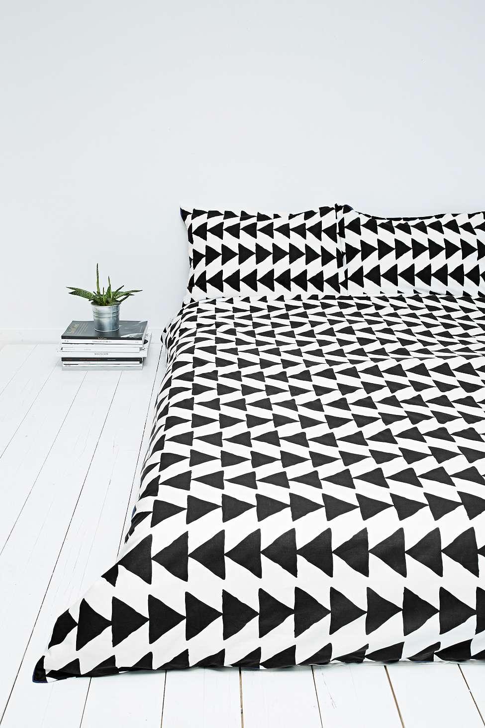 wishlistr bayle marie 39 s wishlist. Black Bedroom Furniture Sets. Home Design Ideas