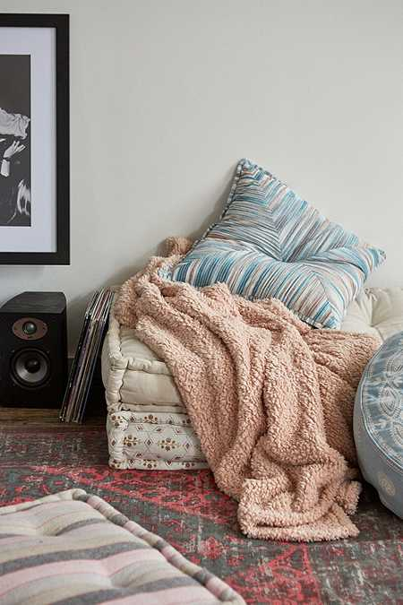 Throw Blankets Bedding Urban Outfitters