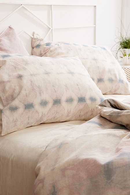 Duvet Covers Amp Pillow Cases Urban Outfitters