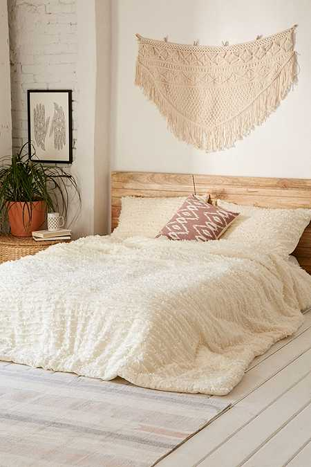 Bedding urban outfitters - Appealing bedroom beds designs comfortable sleeping area ...