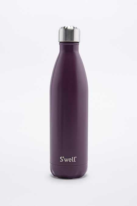 S'well – Wasserflasche in Lila, 25 oz