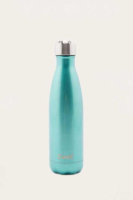 S'well 17-Oz Sweet Mint Water Bottle