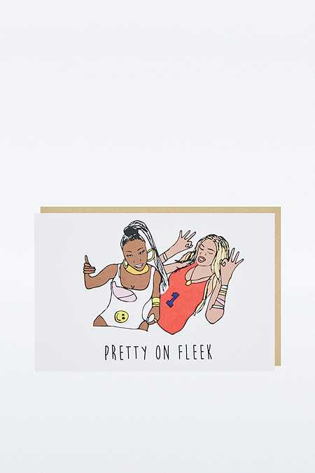 greeting cards  urban outfitters