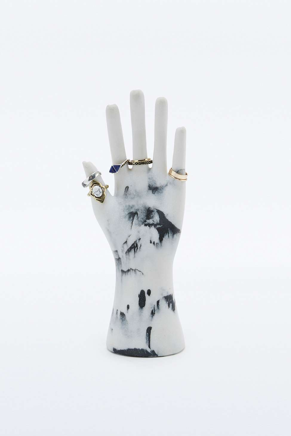 marble hand cheap gift ideas for teen girls