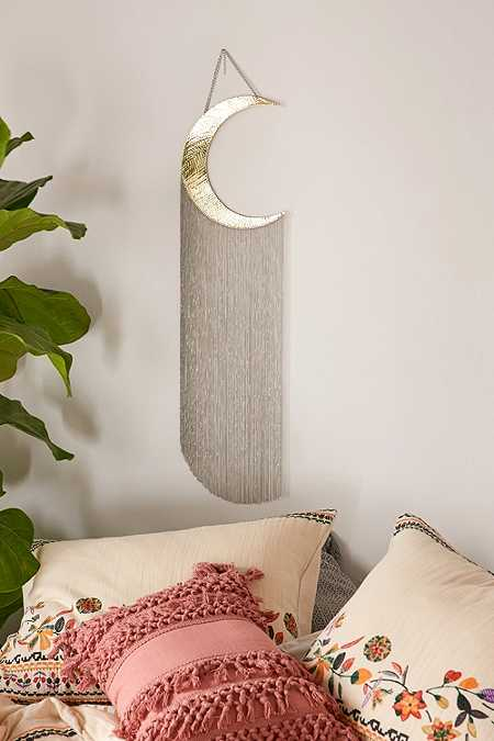 Wall art home furnishings urban outfitters for Home decor like urban outfitters