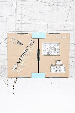 Lomography Konstruktor Camera