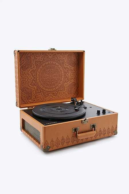 Record players urban outfitters - Tourne disque urban outfitters ...