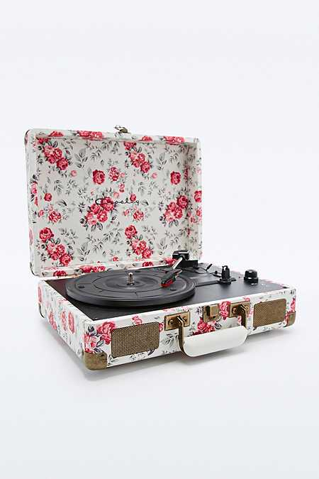 Brands urban outfitters - Tourne disque urban outfitters ...