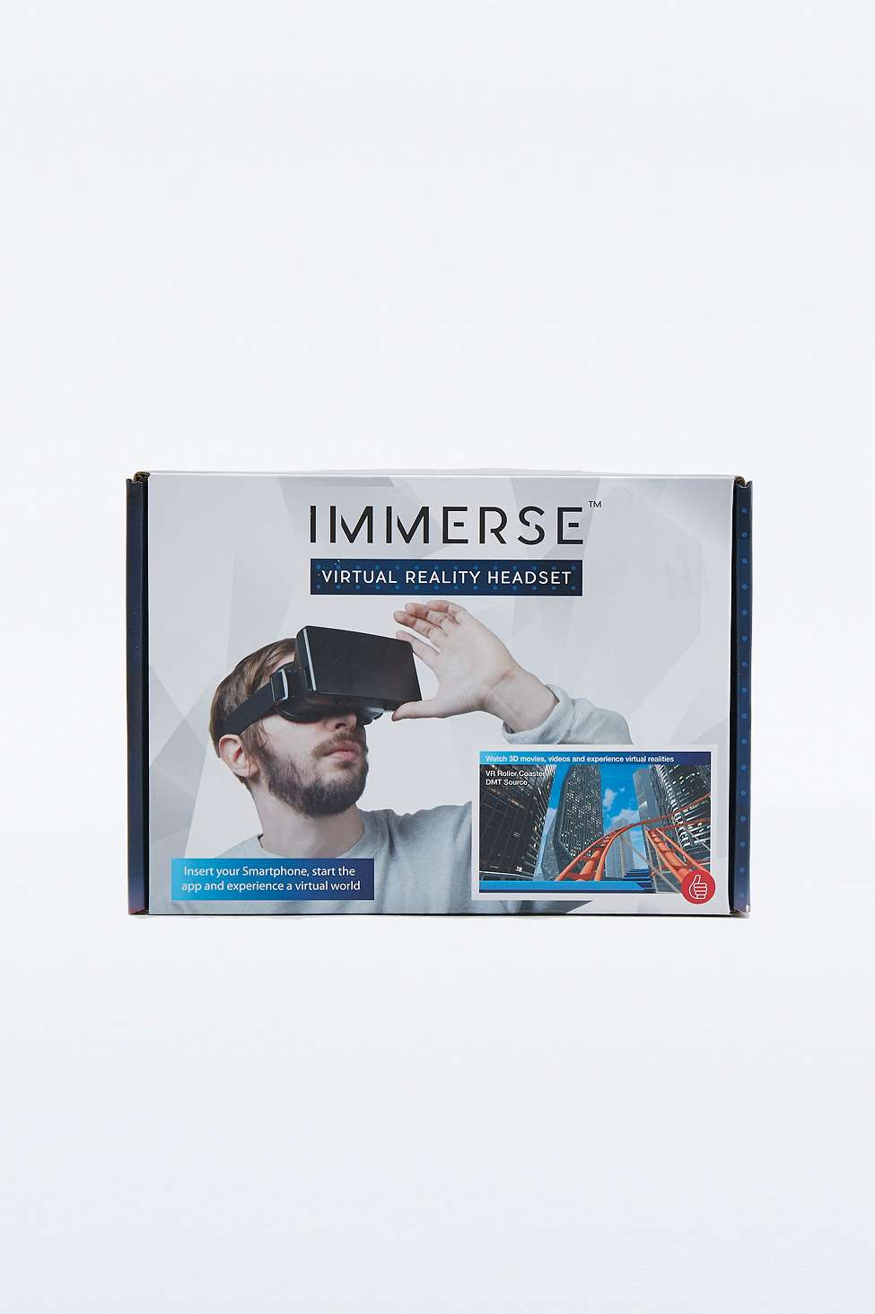 virtual reality glasses Unique And Quirky Gift Ideas Any Odd Person Will Appreciate (Fun Gifts!)