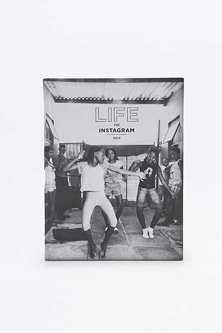 Livre Life on Instagram