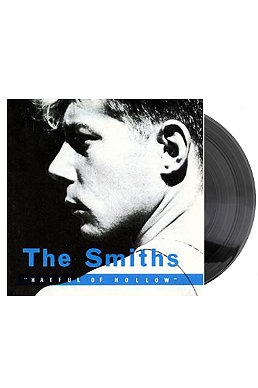 The Smiths Hatful Of Hollows Vinyl