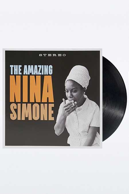 Vinyle Urban Outfitters