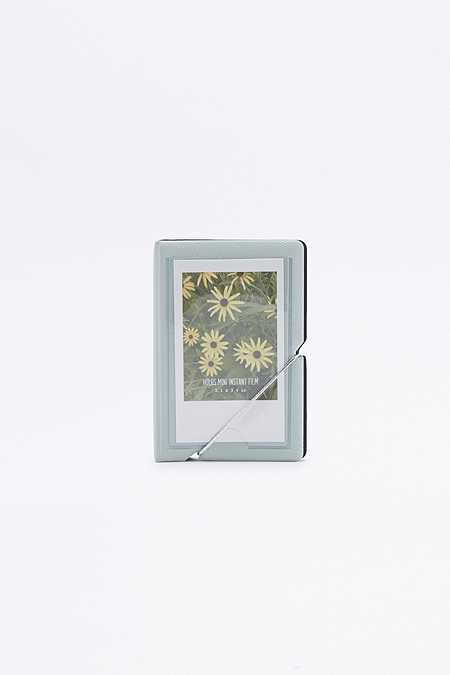 Decorative Accessories Home Furnishings Urban Outfitters