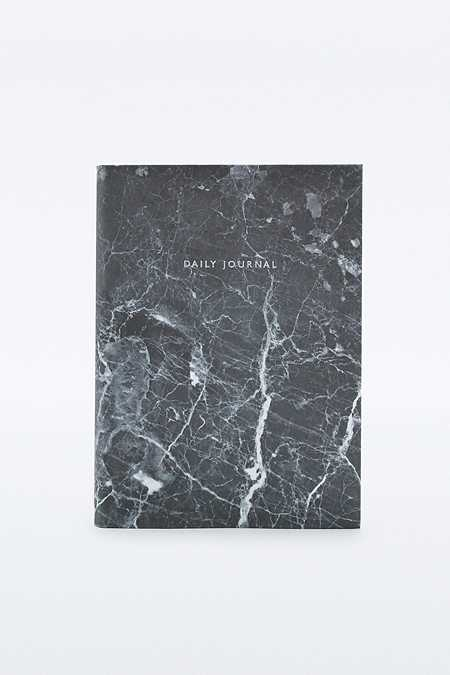 Journals notebooks urban outfitters - Urban outfiters bruxelles ...